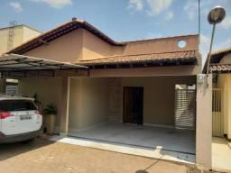 Casa em Maraba para venda