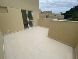 Cobertura linear 3 quartos - Porta de Itaipu