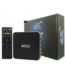 Conserto e Manutenção de Tv Box/A tendemos a domicílio/Aceitamos Cartões