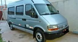 Renault Master 2004 - 2004