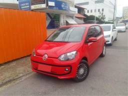 Vw up! tsi - 2017