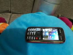 Nokia xpress music funciona normal