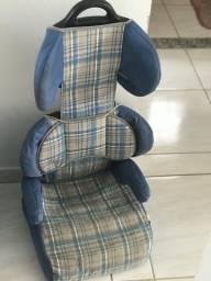 Cadeira de menino