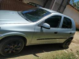 Vendo celta super - 2008