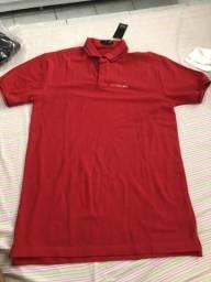 Camisas Polo GG