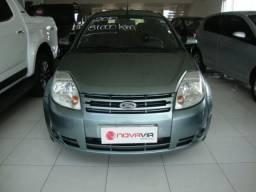 Ford Ka 2010 1.0 - 2010