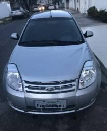 Lindo carro por 13.500,00 - 2009