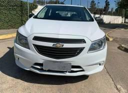 Chevrolet Onix JOY 1.0 - 2017