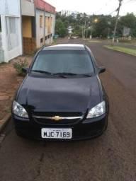 Chevrolet Classic LS 2011 - 2011