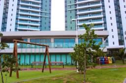 Apartamento 04 quartos(suítes) na Reserva do Paiva