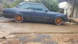 Chevette turbo forjado - 1988
