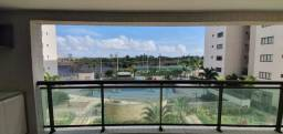 Jardim Andaluzia |113 m² | 3 quartos | Vista Reserva | 2 Andar | R$ 680.000,00