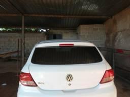 Vendo carro gol g5 - 2011