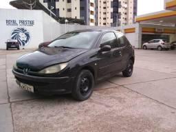 Peugeot 8v só $2300 - 2000