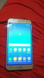 Celular Samsung Galaxi J7 Neo