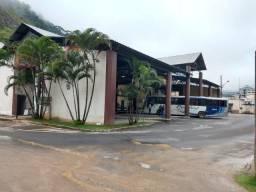 Terreno Comercial no Centro de Domingos Martins