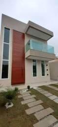 Casa impecável no bairro Jardim Candeias com acabamento de altíssimo padrão