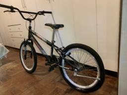 Bicicleta Track Bikes Noxx Aro 20
