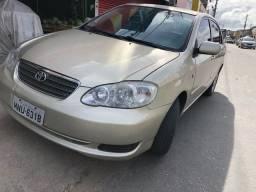 Corola 2006