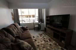 Apartamento 2 dormitórios - Centro - Torres/RS