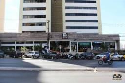 Escritório à venda em Bosque da saúde, Cuiabá cod:CID2035