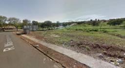 Terreno para alugar em Jardim california, Ribeirao preto cod:L17886