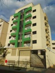 Apartamento para alugar com 1 dormitórios em Nova alianca, Ribeirao preto cod:L17573