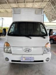 Hyundai HR HDL, usado comprar usado  Fortaleza