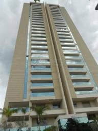 Apartamento para alugar com 3 dormitórios cod:L19144