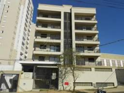 Apartamento para alugar com 1 dormitórios em Nova alianca, Ribeirao preto cod:L18954