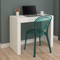 Título do anúncio: Mesa de computador Cleo | Produto Novo| modelo simples