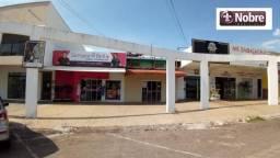 Sala para alugar, 64 m² por R$ 1.720,00/mês - Plano Diretor Sul - Palmas/TO