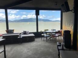 6487 Bar, Chopperia e restaurante em Coqueiros - Lindo e rentável!