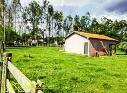 Fazendinha 30 Alqueires Lagoa Santa Goiás Cód. FGO-3