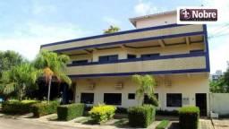 Prédio à venda, 988 m² por R$ 1.900.000,00 - Plano Diretor Norte - Palmas/TO
