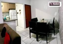 Apartamento à venda, 50 m² por R$ 120.000,00 - Plano Diretor Norte - Palmas/TO