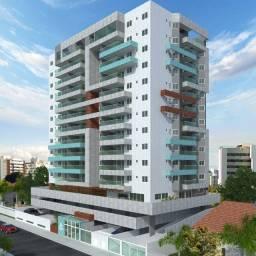 Oportunidade!! Terrace Concept 3 suites, Jatiuca