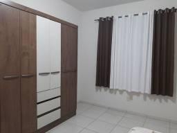 Aluguel quarto