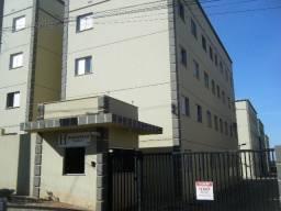 Residencial Harmonia para locação- Centro de Cambé