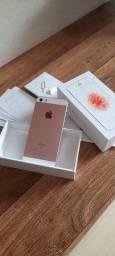 IPhone 5 se 32G