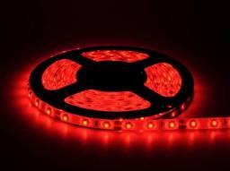 Fita LED 5M Vermelha