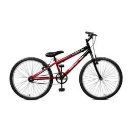 Bike preciso