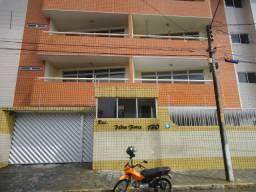Apartamento 02 Quartos - Edf. Pedra Forte - Mauricio de Nassau- Caruaru