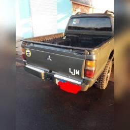 L200 GLS