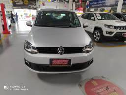 VW/ Fox 1.0 Trend 2014