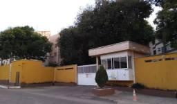 Ato 70 M² nascente condomínio Quintas do Sol Eldorado /Cohama com 02 qtos e 02 WC