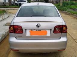 Polo sedan, mod. 2013, R$ 29.000,00, GNV
