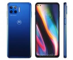 Vendo Motorola Moto G 5G