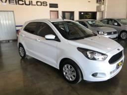 Ford kA 1.5 2018 completo km 22 mil km se interessa wats *
