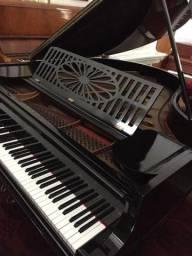 CasaDePianos Oferece a Vc Magnificos Pianos Modelos Caudas